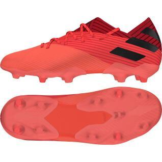 Zapatos para niños adidas Nemeziz 19.1 FG