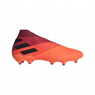 Zapatillas adidas Nemeziz 19+ FG