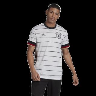 Camiseta de casa Alemania 2020
