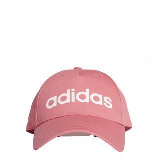 Adidas Cap diario