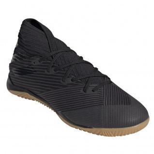 Zapatillas adidas Nemeziz 19.3 IC