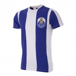 Camiseta retro Copa FC Porto