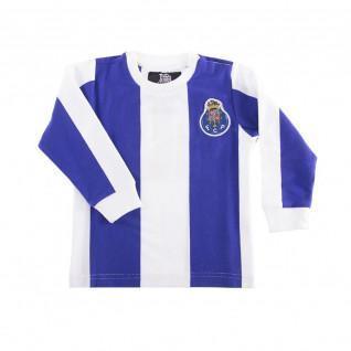 Maillot bebé Copa FC Porto