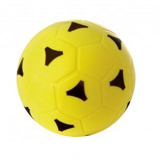 Balón de fútbol de espuma Tremblay HD