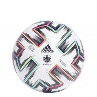 Balón Adidas Uniforia Pro Euro 2020