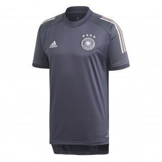 Camiseta de entrenamiento de Alemania 2020
