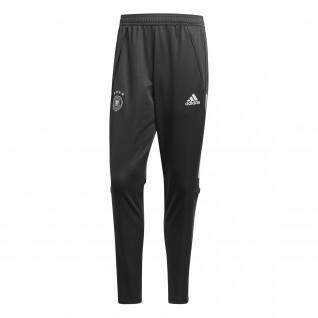 Pantalones de entrenamiento Allemagne 2020