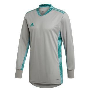 Camiseta de portero adidas Adipro 20