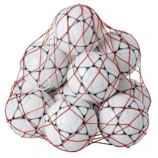 Red para 20 globos Tremblay