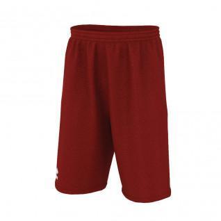 Errea dallas junior shorts 3.0