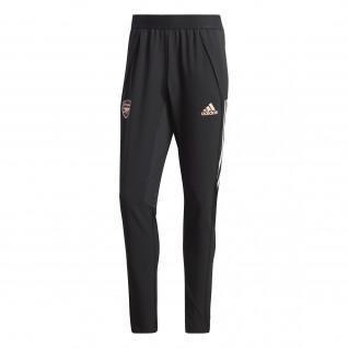 Pantalones de entrenamiento del Arsenal 2020/21