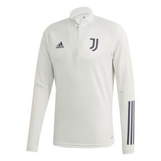 Entrenamiento Top Juventus Turín 2020/21