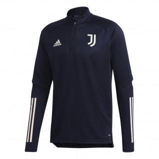 camiseta de entrenamiento Juventus 2020/21