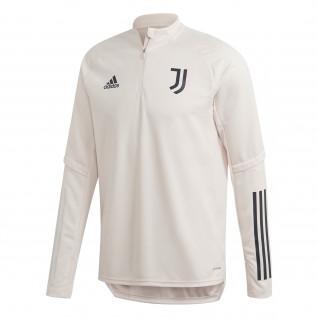 Entrenamiento top Juventus 2020/21