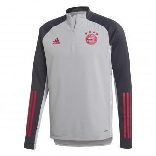 Chaqueta Bayern Warm 2020/21