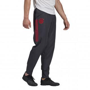 Pantalones de presentación del Bayern Ultimate 2020/21