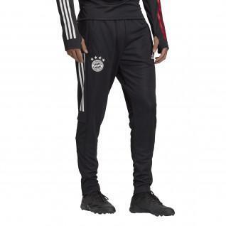 Pantalones de entrenamiento del Bayern 2020/21