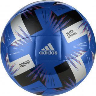 Balón de playa adidas Tsubasa Pro
