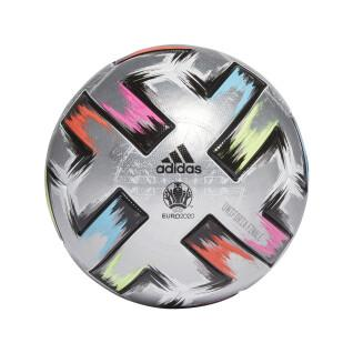 Fútbol adidas Uniforia Finale Pro