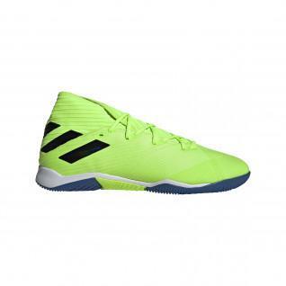 Zapatillas de interior adidas Nemeziz 19.3