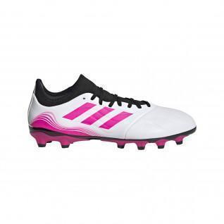 Zapatillas adidas Copa Sense.3 MG