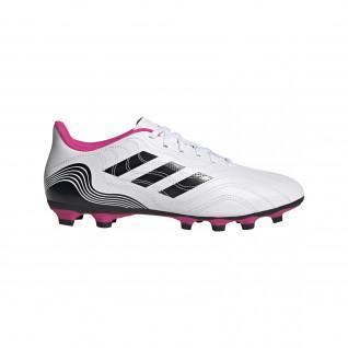 Zapatillas adidas Copa Sense.4 FxG