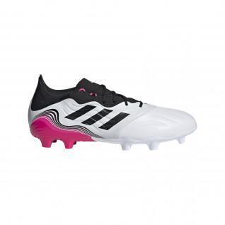 Zapatillas adidas Copa Sense.2 FG