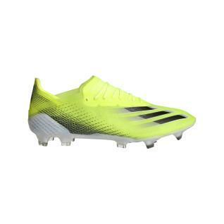 Zapatillas adidas X Ghosted.1 FG
