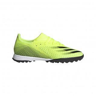 Zapatillas adidas X Ghosted.3 TF