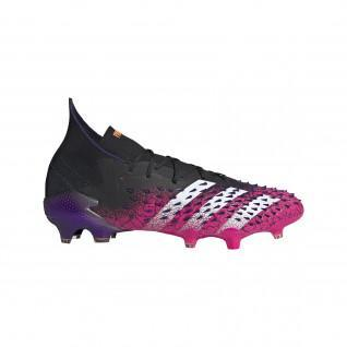 Zapatillas adidas Predator Freak .1 FG