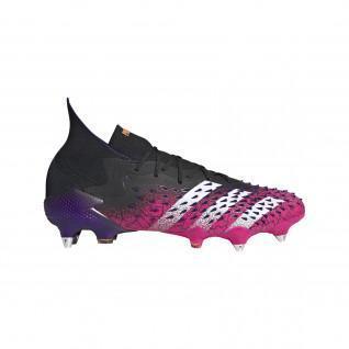 Zapatillas adidas Predator Freak .1 SG