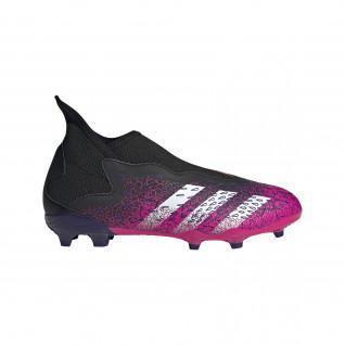 Zapatillas adidas Predator Freak Niño .3 LL FG J