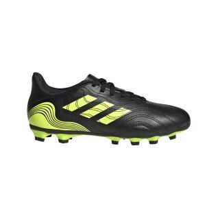 Zapatillas adidas Copa Sense.4FxG para niños