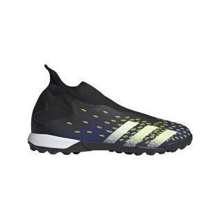 Zapatillas adidas Predator Freak .3 LL TF