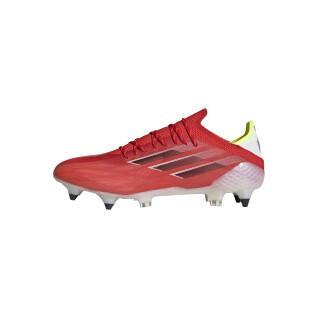 Zapatos adidas X Speedflow.1 Soft Ground