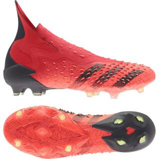 Zapatos adidas Predator Freak+ FG