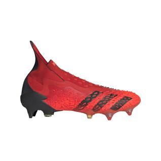 Zapatos adidas Predator Freak .3 L TF