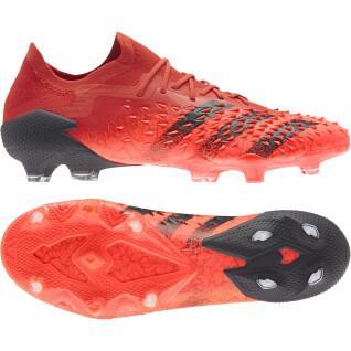 Zapatos adidas Predator Freak.1 FG