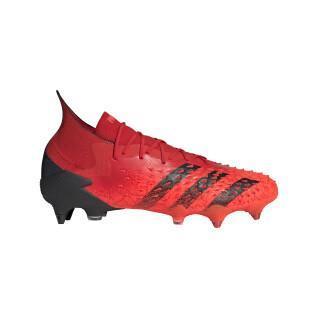 Zapatos adidas Predator Freak.1 Soft Ground