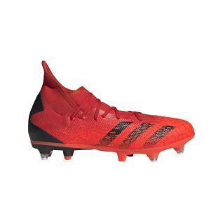 Zapatos adidas Predator Freak.3 Soft Ground