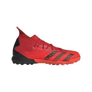 Zapato adidas Predator Freak .3 TF