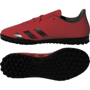 Zapatos para niños adidas Predator Freak.4 Turf
