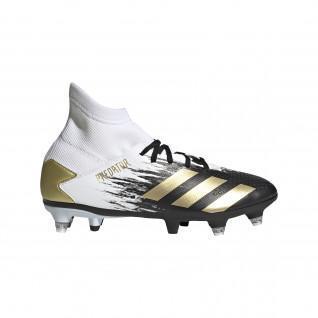 Zapatos para niños adidas Predator Mutator 20.3 SG