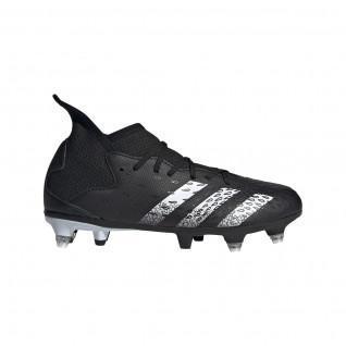 Zapatillas adidas Predator Freak .3 SG J para niños