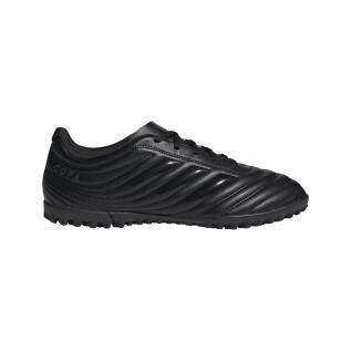 adidas Copa Zapatos 20,4 Turf