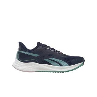 Zapatos de mujer Reebok Floatride Energy 3