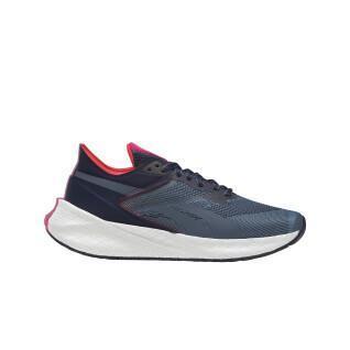 Zapatos de mujer Reebok Floatride Energy Symmetros