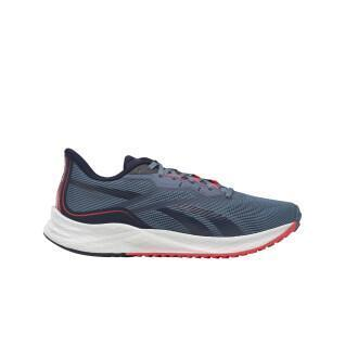 Zapatos Reebok Floatride Energy 3
