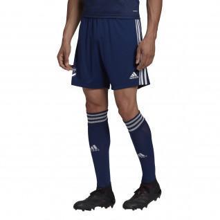 pantalones de la 2020/21 FC Girondins de Bordeaux