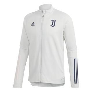 chaqueta unidad Juventus 2020/21